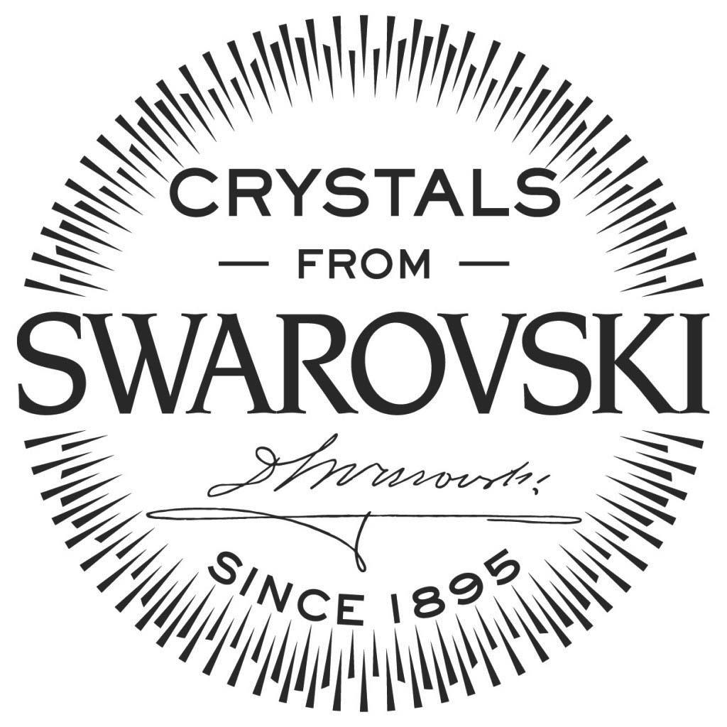 cristal de swarowski