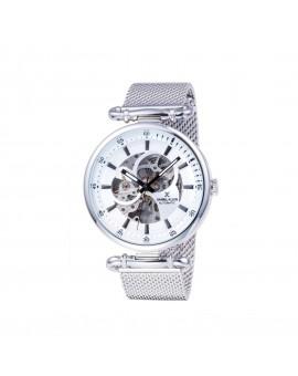 Daniel Klein Homme Automatic bracelet métal