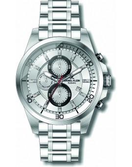 Montre homme Daniel Klein multifonctions diamètre 4,6 cm, garantie 2 ans.Une montre de la gamme exclusive.