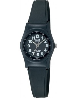 MONTRE Q&Q BY CITIZEN
