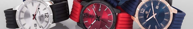 montres sergio tacchini