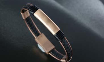 bracelet-apercu.jpg