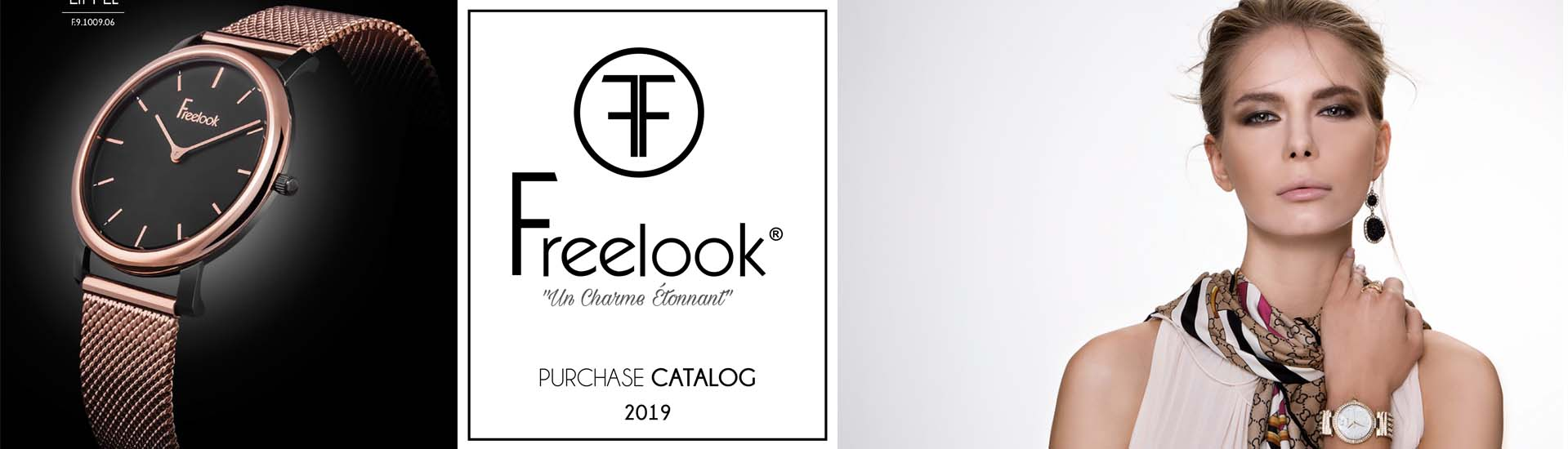 catalogue-freelook-first-page.jpg