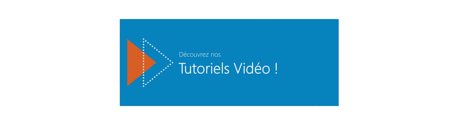 logo-tuto3.jpg