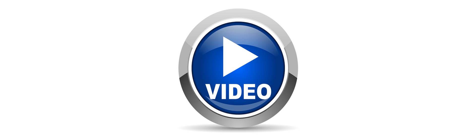 video-best.jpg